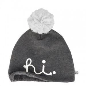 Aai Aai - Winterbeanie Hi -...