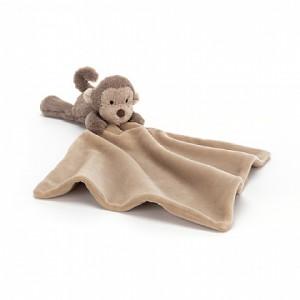 Jellycat - Shooshu Monkey...