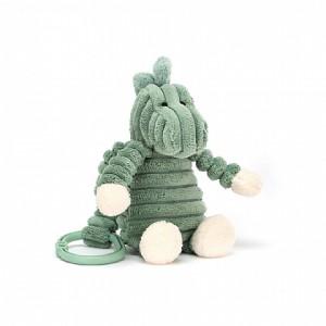Jellycat - Cordy Roy Dino...