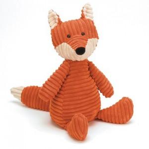 Jellycat - Cordy Roy Fox