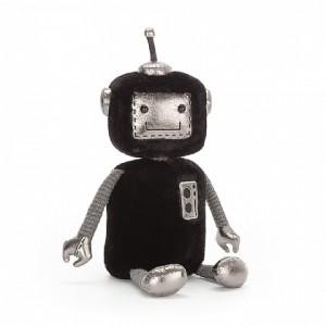 Jellycat - Jellybot