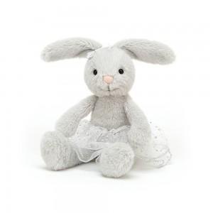 Jellycat - Small Stella Bunny