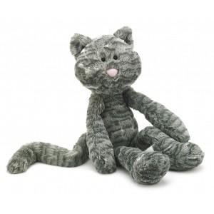Jellycat - Merryday Cat