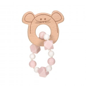 Lässig - Teether Bracelet...