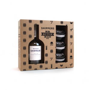 Snippers - Gift Set|Mr....