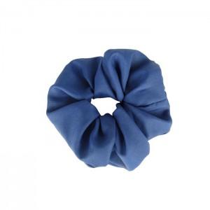 Scrunchie - Dark Blue