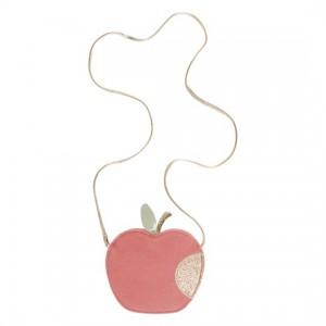 Mimi & Lula - Apple Bag