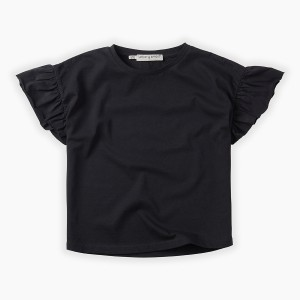 Sproet & Sprout - T-Shirt...