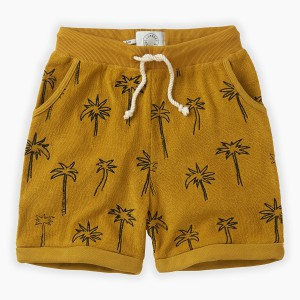 Sproet & Sprout - Shorts...