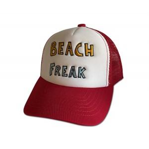 Cos I Said So - Cap Beach...