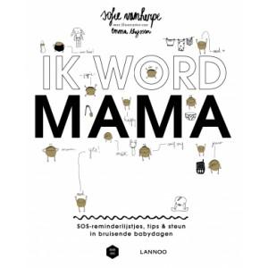 Lannoo - Mama Baas | Ik...