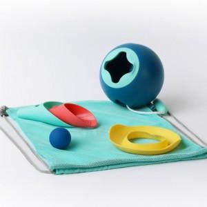 Quut - Strandset Mini Ballo