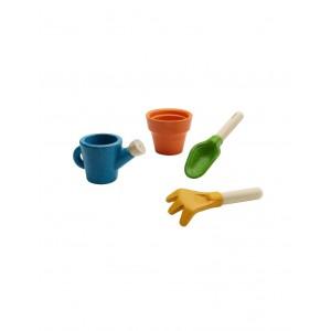 Plantoys - Tuinier Set