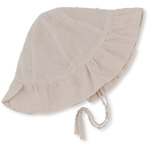 Konges Slojd - Priya Hat |...