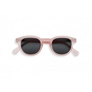 Izipizi - C Sun Pink