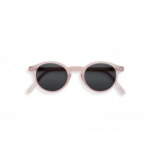 Izipizi - H Sun Pink
