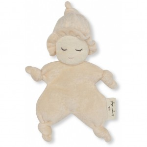 Konges Slojd - Miffi Doll |...