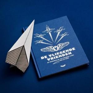 Stratier - Vriendenboekje |...