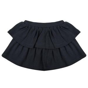 Little Indians - Skirt |...