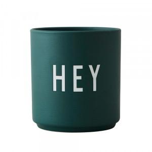 Design Letters - Favourite...