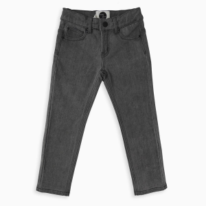 Sproet & Sprout - Jeans Grey