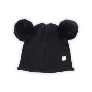 Sproet & Sprout - Beanie...