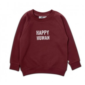 Cos I Said So - Happy Human...