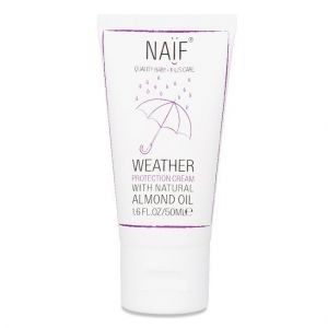 Naïf - Weather Protection...