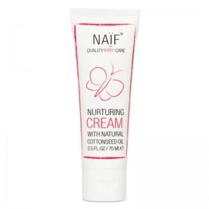 Naïf - Vette crème (75ML)