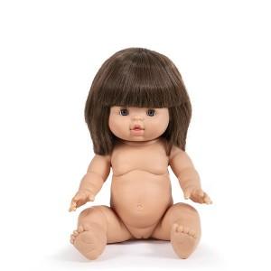 Paola Reina - Doll Chloe