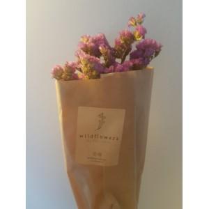 Wildflowers - Droogbloemen (5)