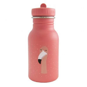 Trixie - Drinkfles (350Ml)...