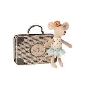 Maileg - Little Miss Mouse...