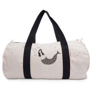 Helen B - Sausage Bag |...