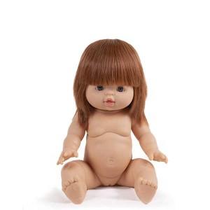 Paola Reina - Doll Capucine