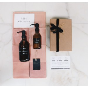 Wellmark - Giftbox Soft...