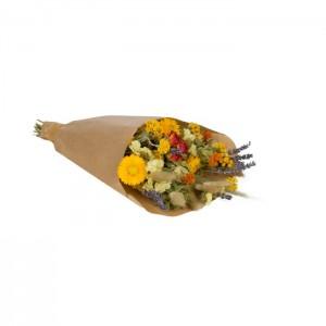 Wildflowers - Droogbloemen...