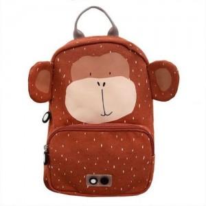 Trixie - Backpack Mr. Monkey