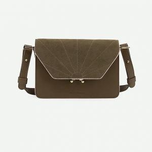 Sticky Lemon - Shoulder Bag...