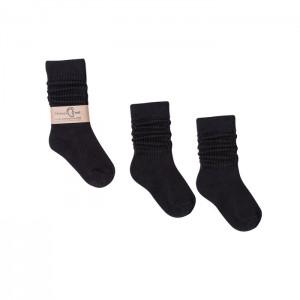 Mama's Feet - Lange Sokken...