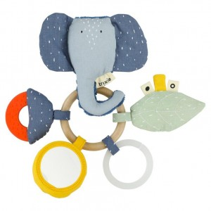 Trixie - Activity Ring |...