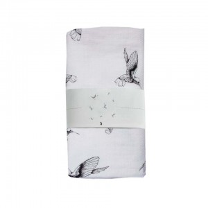 Mies & Co - Swaddle Doek XL...