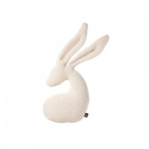 Mies & Co - Snuggle Bunny...