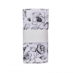 Mies & Co - Swaddle Xl...