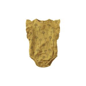Baby Vancompernolle -...