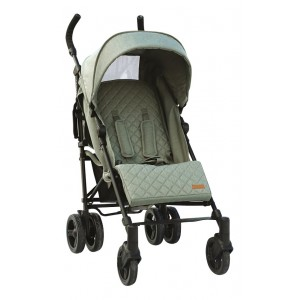 Baby D'Hoedt - Buggy...