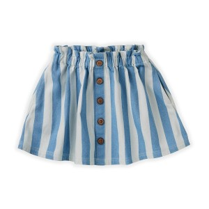 Sproet & Sprout - Skirt...