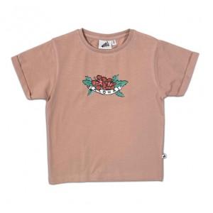 Cos I Said So - T-Shirt Aloha
