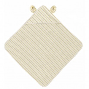 Konges Slojd - Terry Towel...