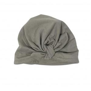 Cos I Said So - Turban Hat...